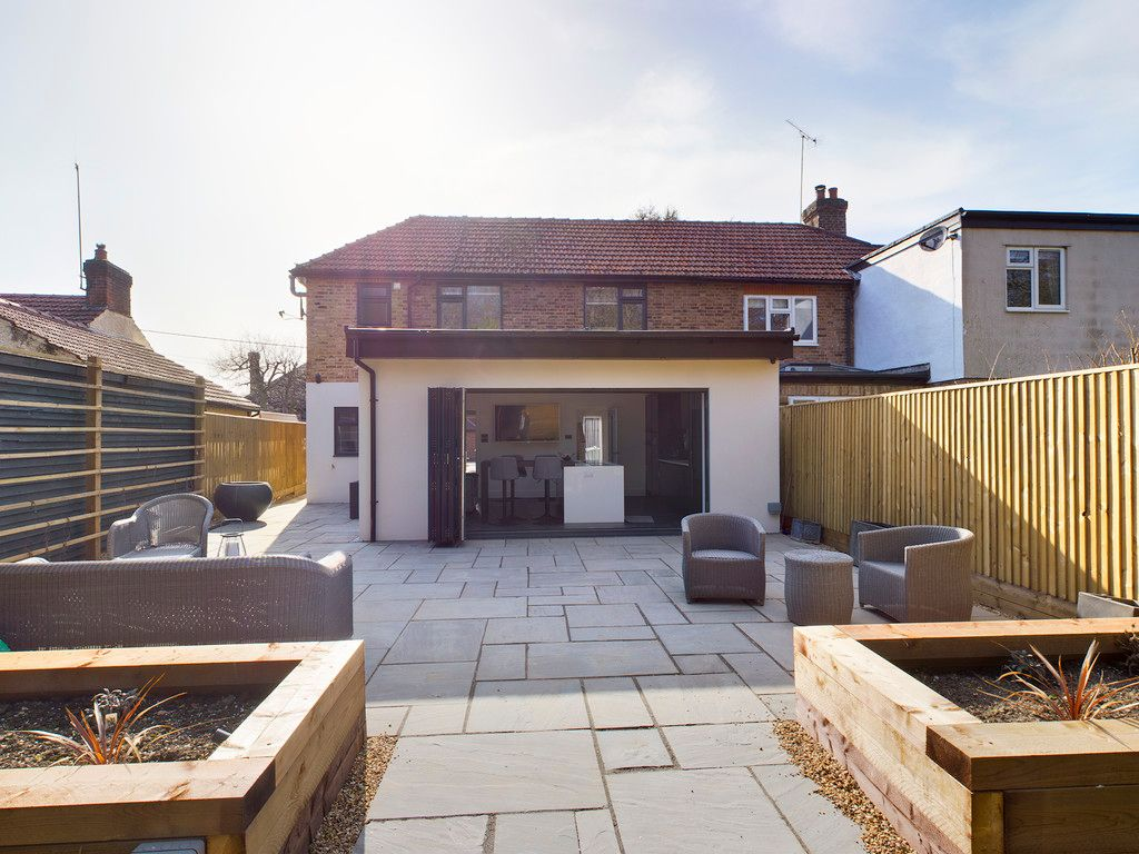 4 bed house for sale in Fennels Way, Flackwell Heath  - Property Image 15