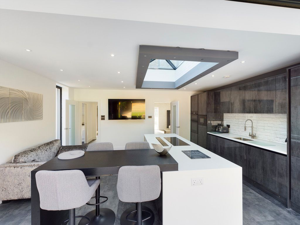 4 bed house for sale in Fennels Way, Flackwell Heath  - Property Image 17