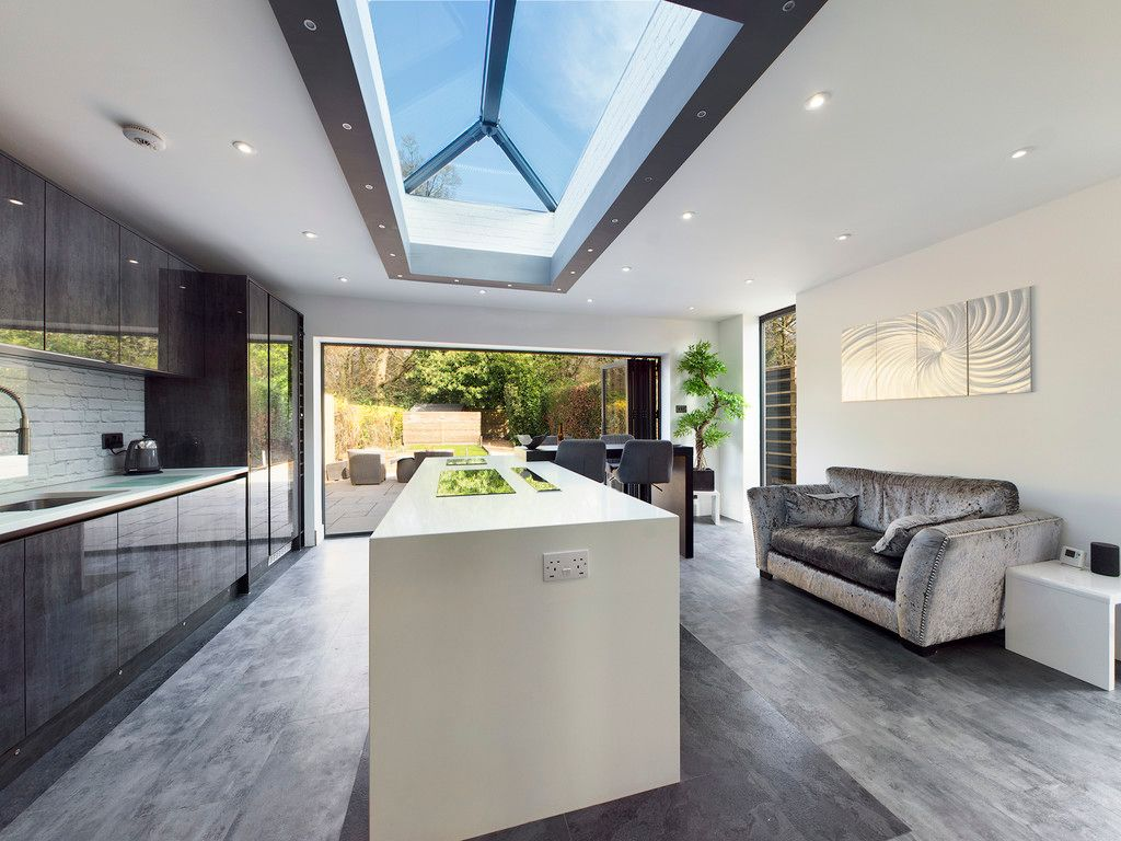 4 bed house for sale in Fennels Way, Flackwell Heath  - Property Image 19