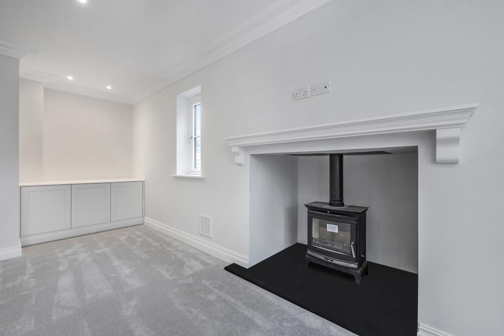 5 bed house for sale in Studridge Lane, Speen 14
