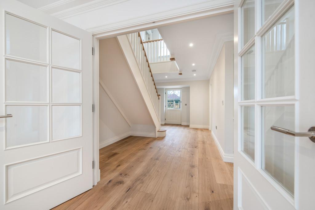 5 bed house for sale in Studridge Lane, Speen 15