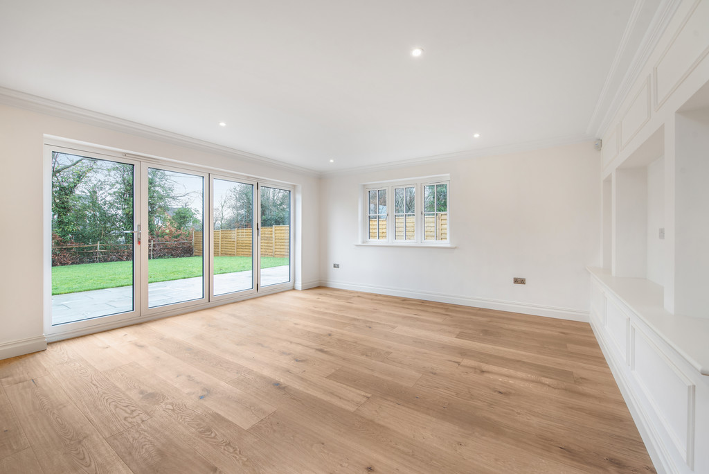 5 bed house for sale in Studridge Lane, Speen  - Property Image 7