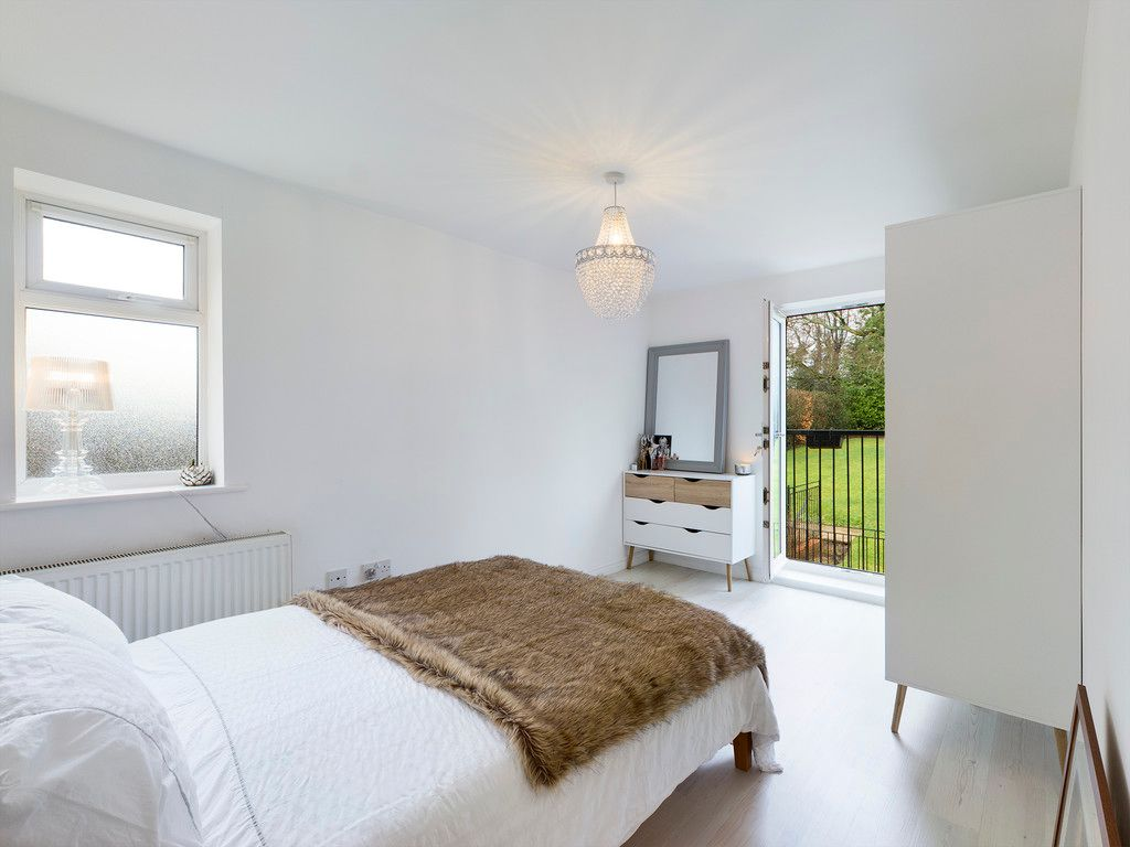 1 bed flat for sale in Diamond Court, Hazlemere  - Property Image 13