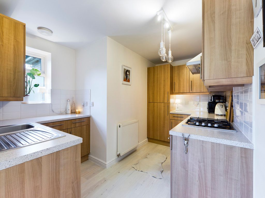 1 bed flat for sale in Diamond Court, Hazlemere  - Property Image 6