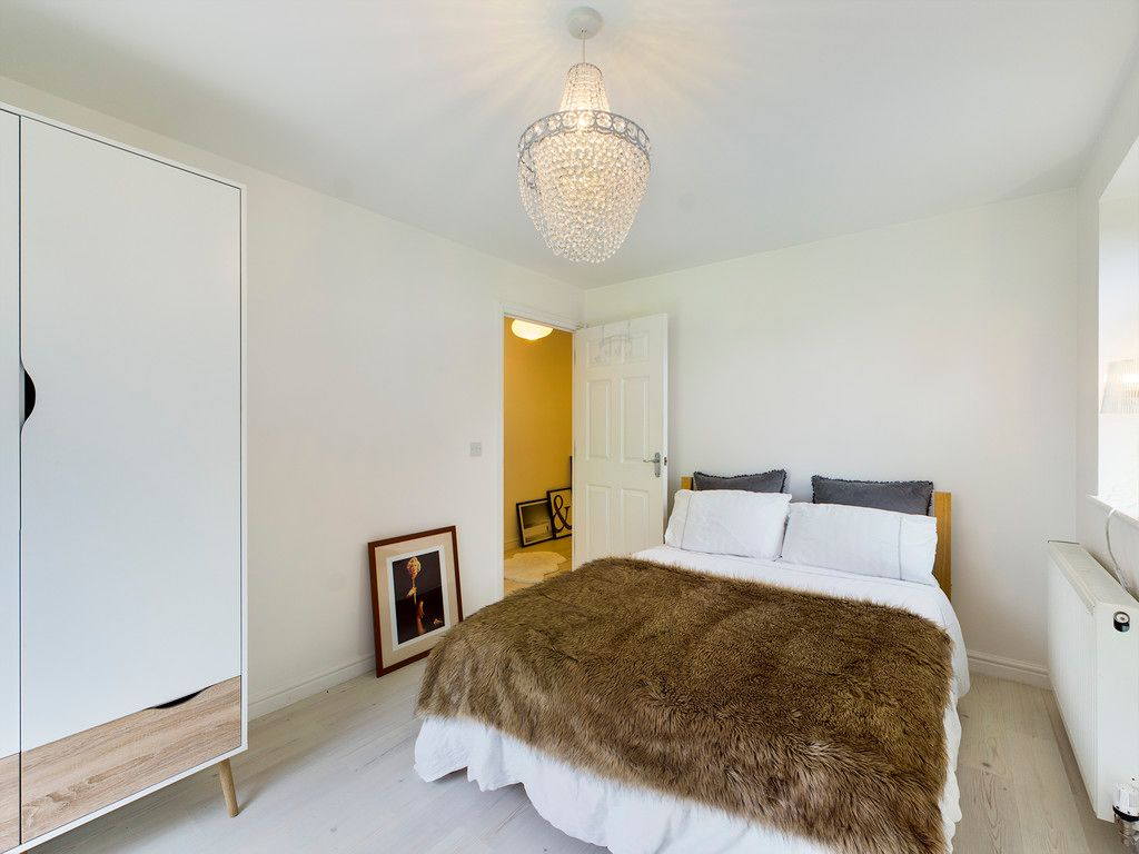 1 bed flat for sale in Diamond Court, Hazlemere  - Property Image 7