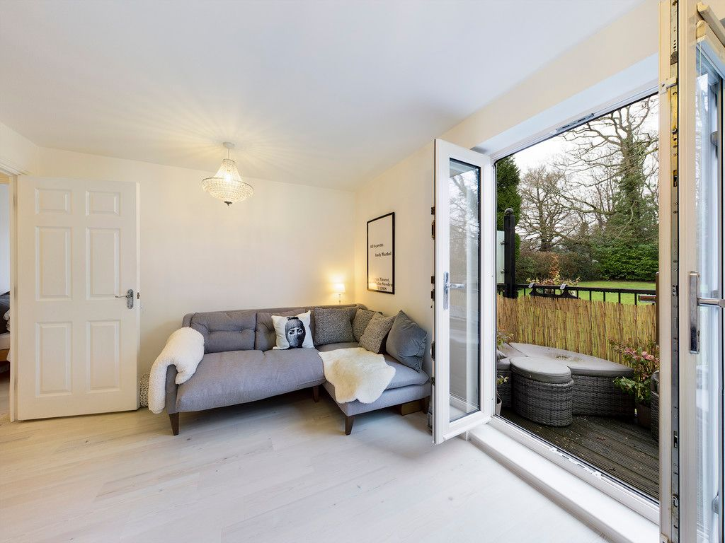1 bed flat for sale in Diamond Court, Hazlemere  - Property Image 10