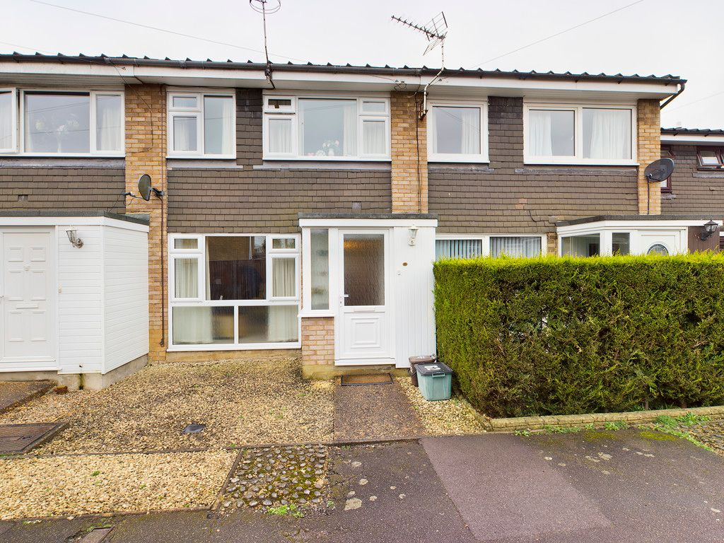 3 bed house for sale in Fairacres, Prestwood, HP16
