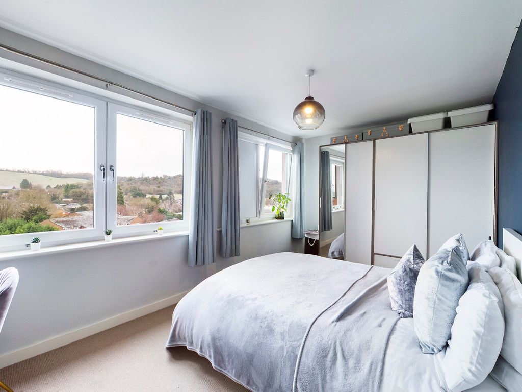 1 bed flat for sale in Westfields House, London Road 10