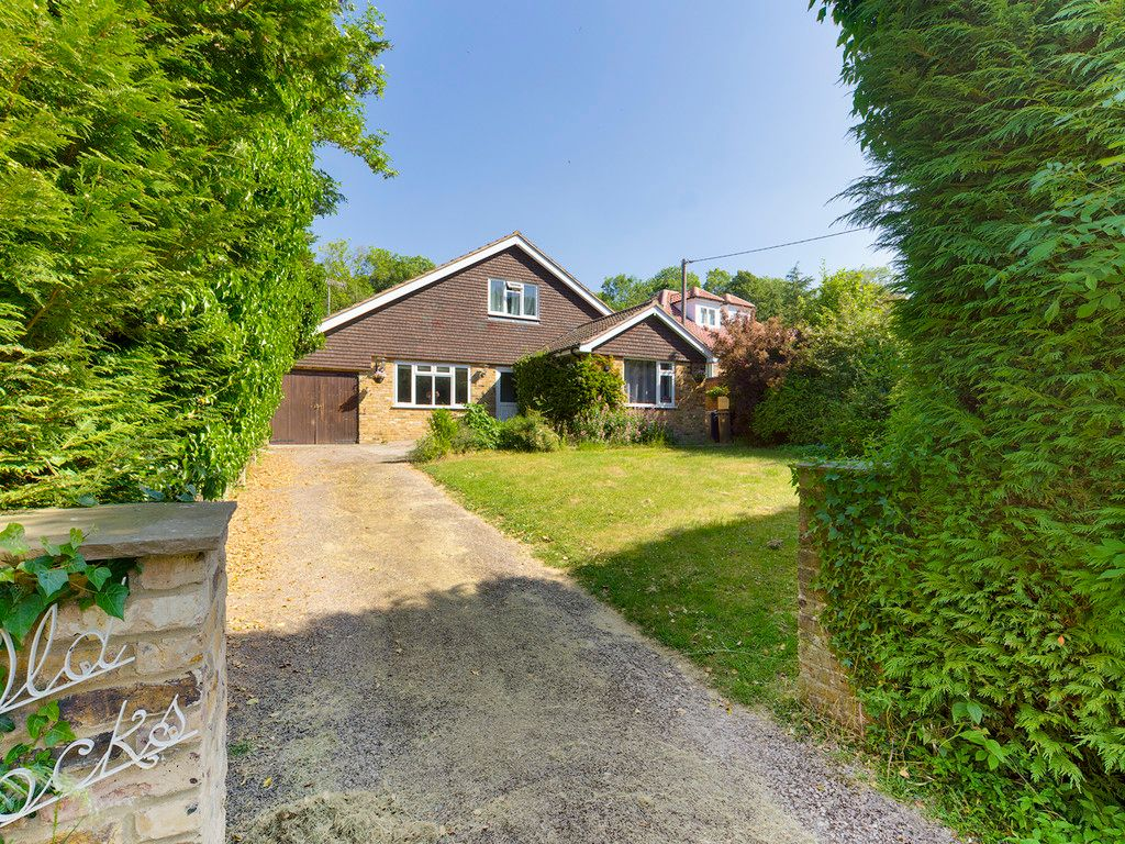 4 bed house for sale in Perks Lane, Great Missenden, HP16