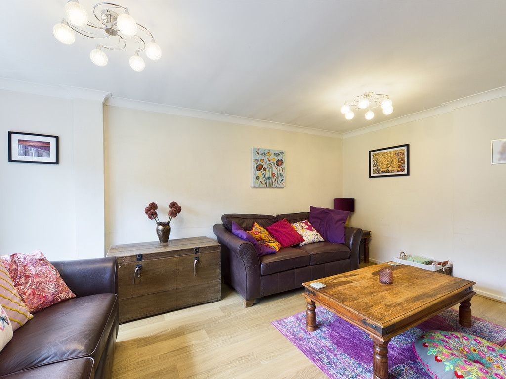 4 bed house for sale in Perks Lane, Great Missenden 4