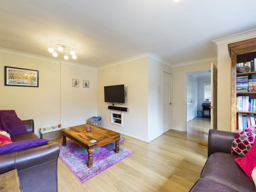 4 bed house for sale in Perks Lane, Great Missenden  - Property Image 6