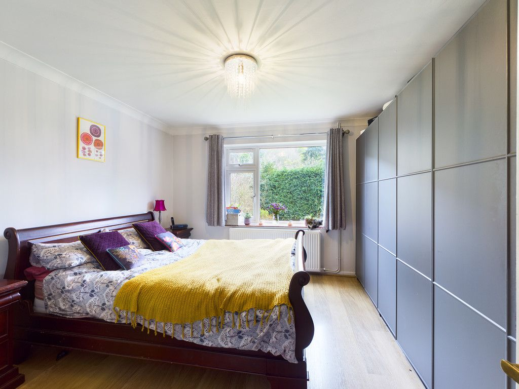 4 bed house for sale in Perks Lane, Great Missenden  - Property Image 7