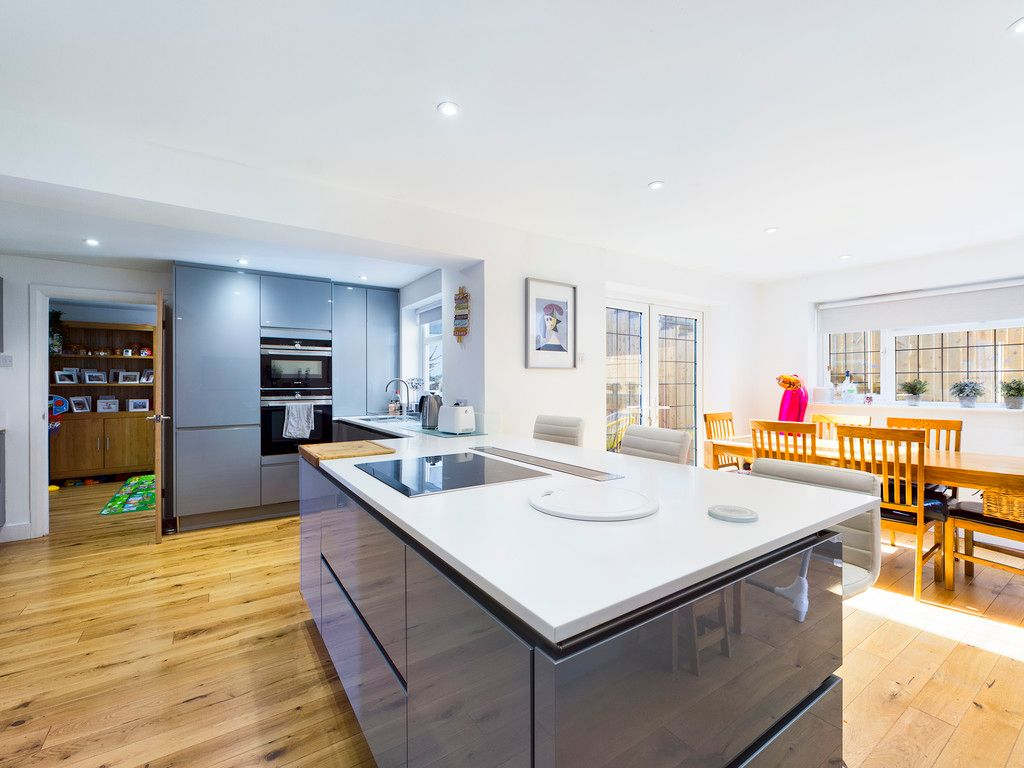4 bed house for sale in Bay Tree Close, Loudwater  - Property Image 14