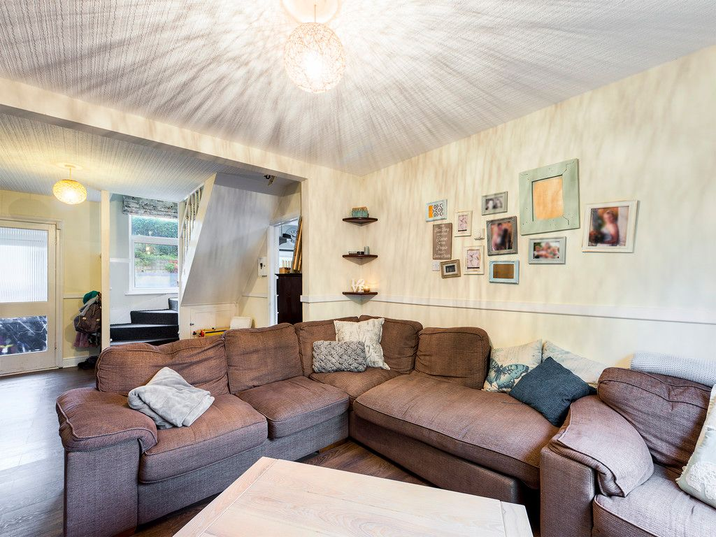 3 bed house for sale in London Road, High Wycombe 5