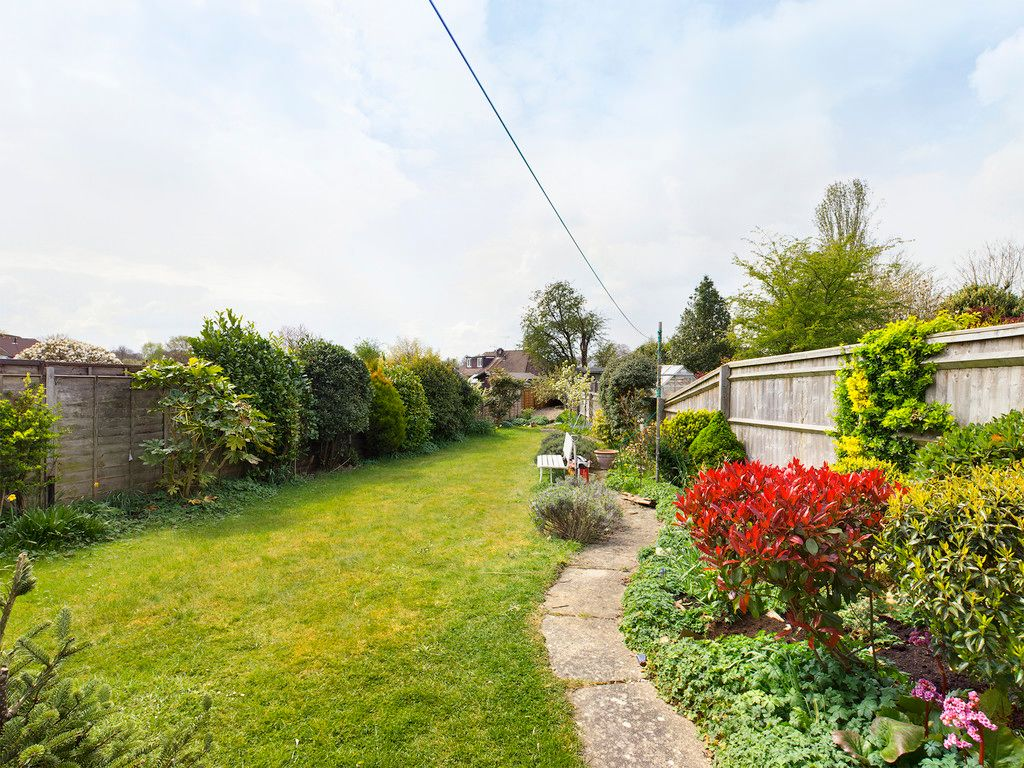 3 bed house for sale in Ashley Drive, Penn, High Wycombe 2