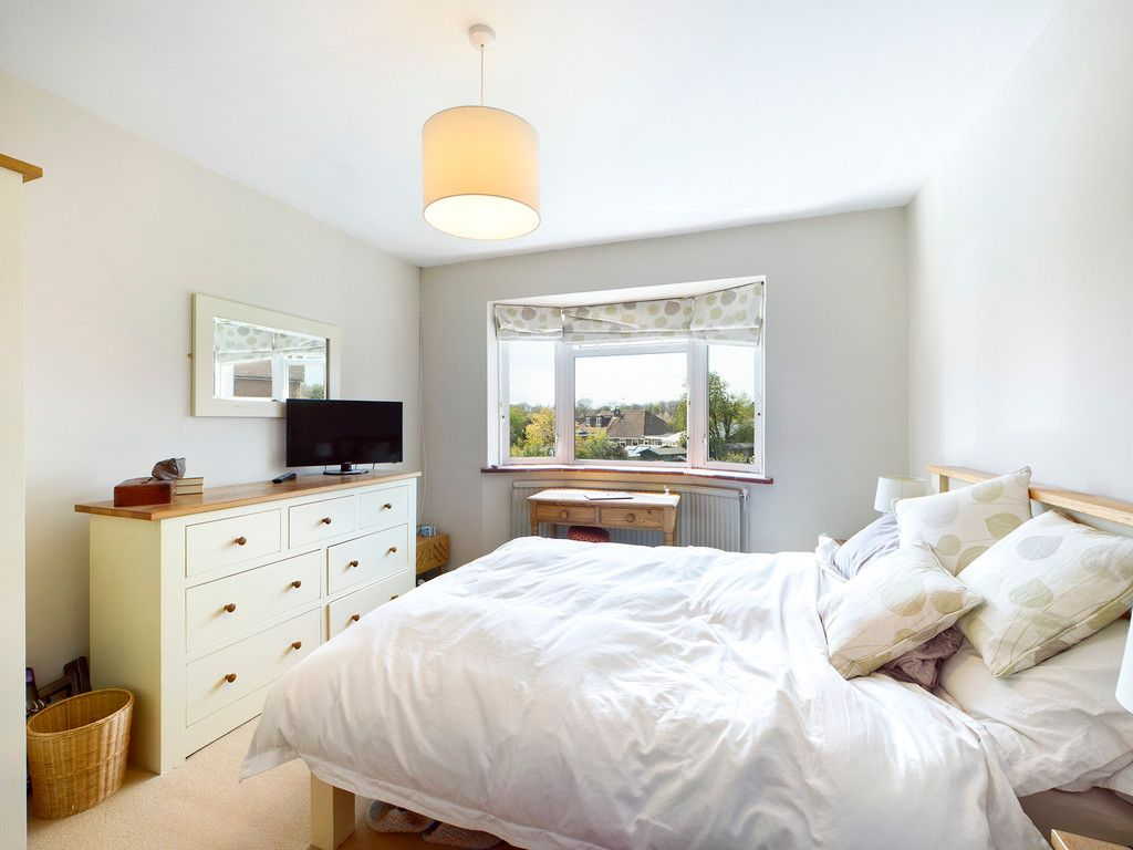 3 bed house for sale in Ashley Drive, Penn, High Wycombe 7