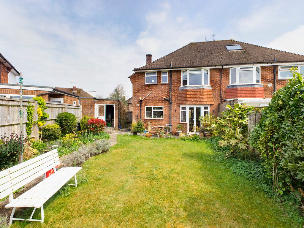3 bed house for sale in Ashley Drive, Penn, High Wycombe 9