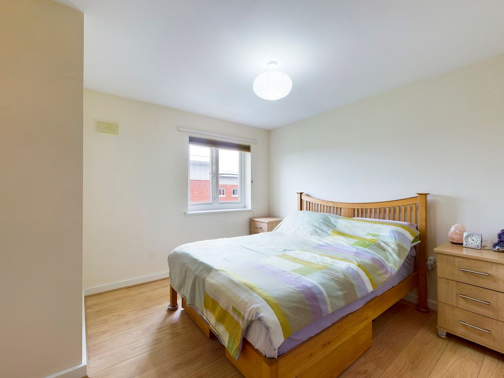 2 bed flat for sale in Andrews House, Tadros Court 3