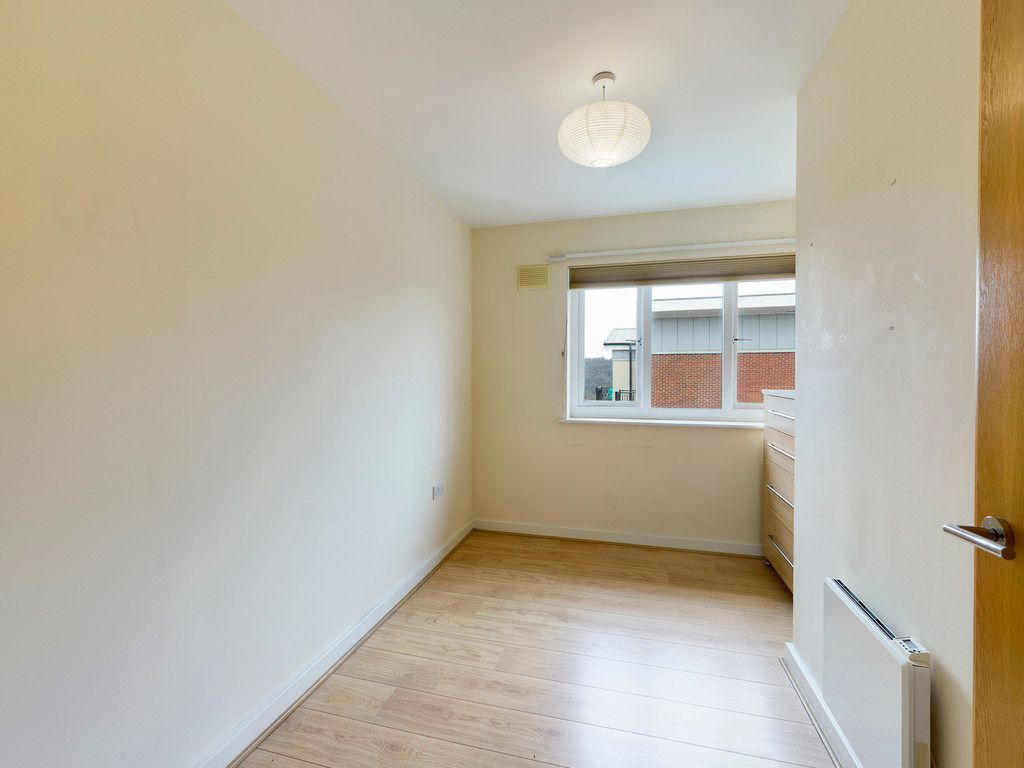 2 bed flat for sale in Andrews House, Tadros Court 6