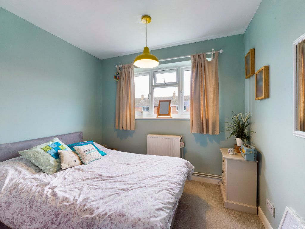3 bed house for sale in Brackley Road, Hazlemere, High Wycombe  - Property Image 7