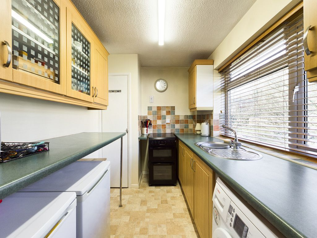 2 bed flat for sale in Broddick House, Brambleside  - Property Image 5