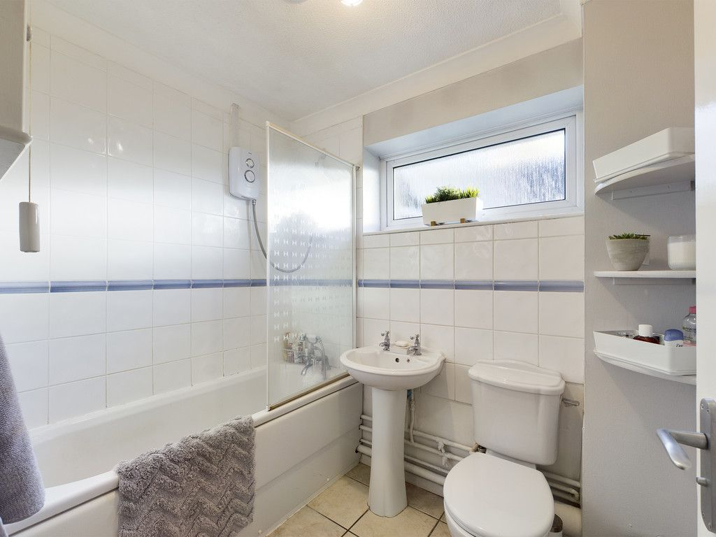 2 bed flat for sale in Broddick House, Brambleside  - Property Image 6