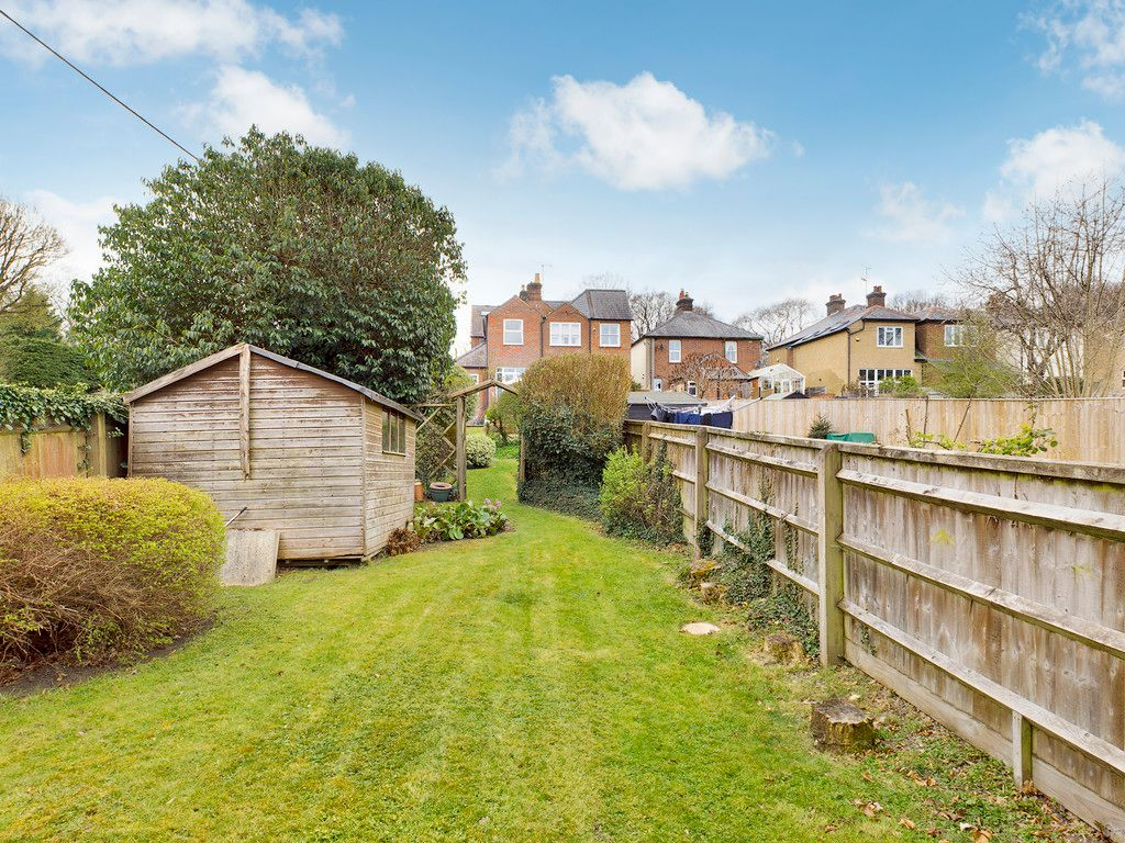 4 bed house for sale in The Common, Downley 2