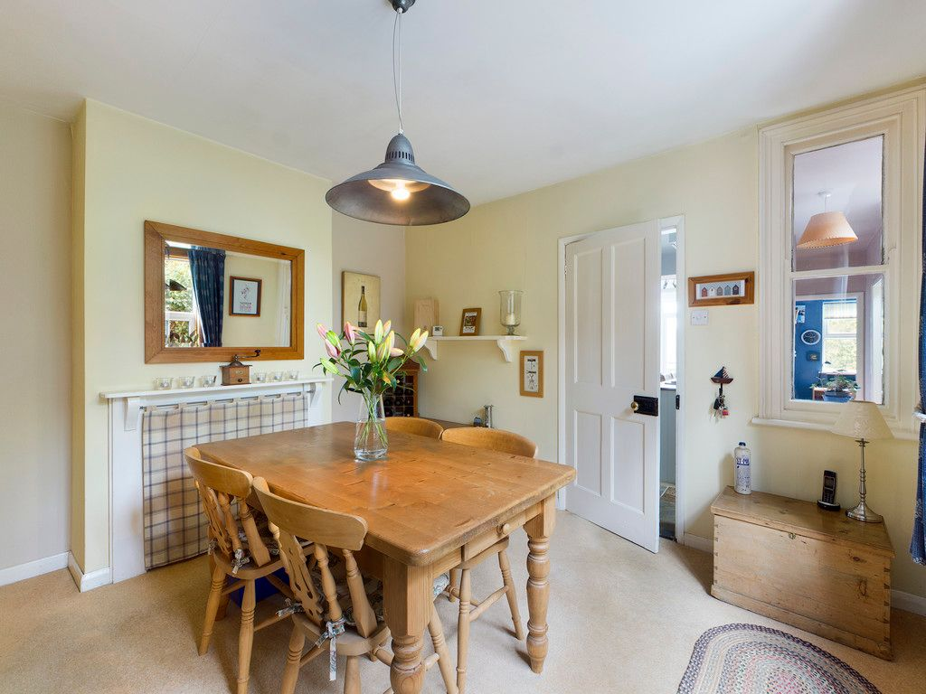 4 bed house for sale in The Common, Downley 4