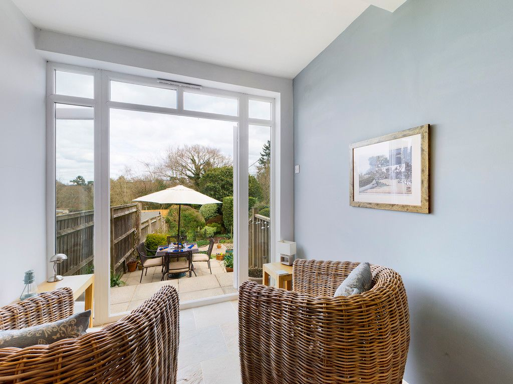 4 bed house for sale in The Common, Downley 7