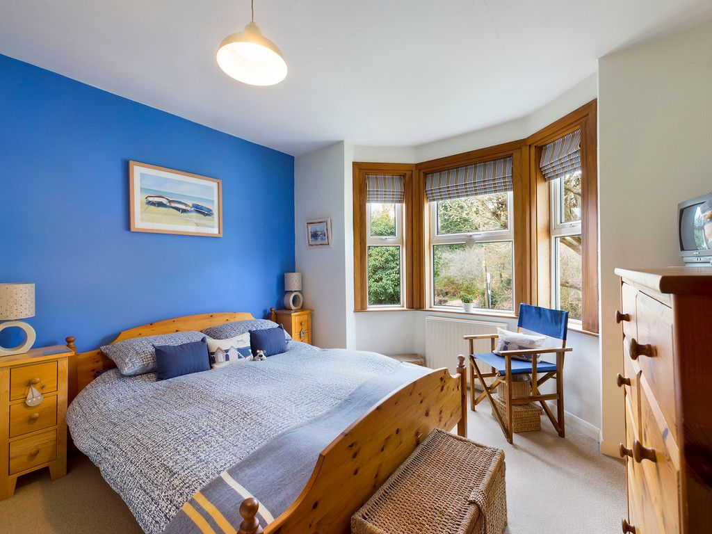 4 bed house for sale in The Common, Downley 10