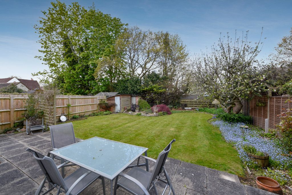 3 bed house for sale in The Queensway, Gerrards Cross  - Property Image 2