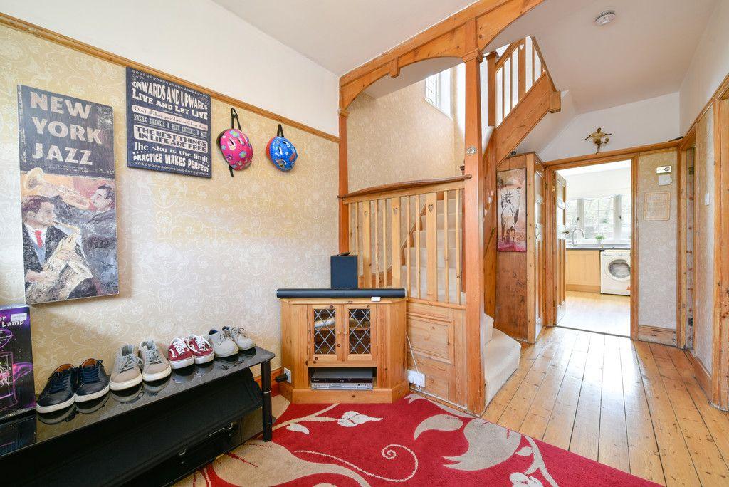 3 bed house for sale in The Queensway, Gerrards Cross 13