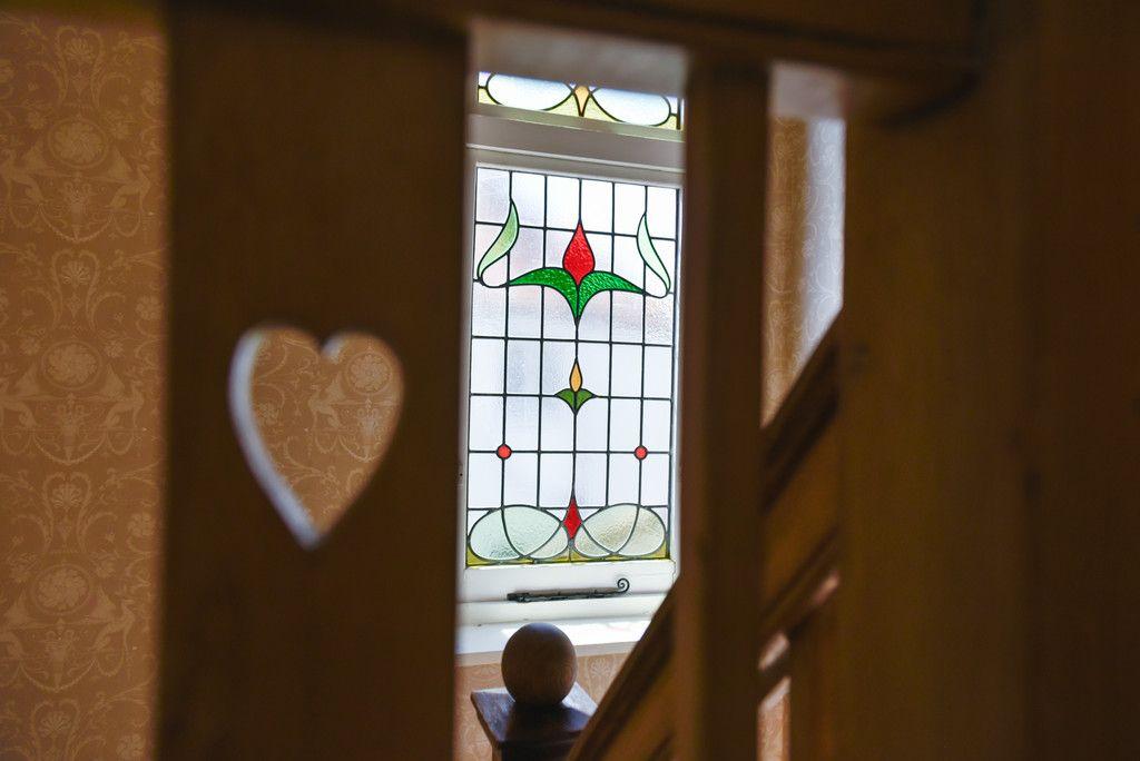 3 bed house for sale in The Queensway, Gerrards Cross 4