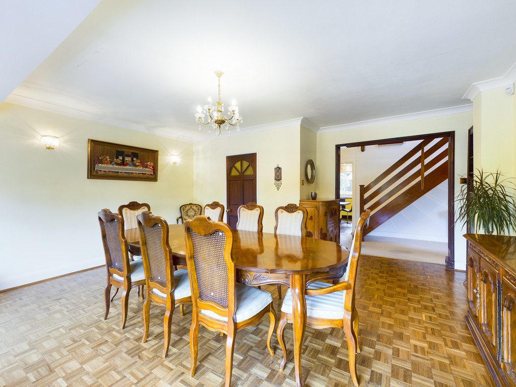 4 bed house for sale in Wyngrave Place, Beaconsfield 8