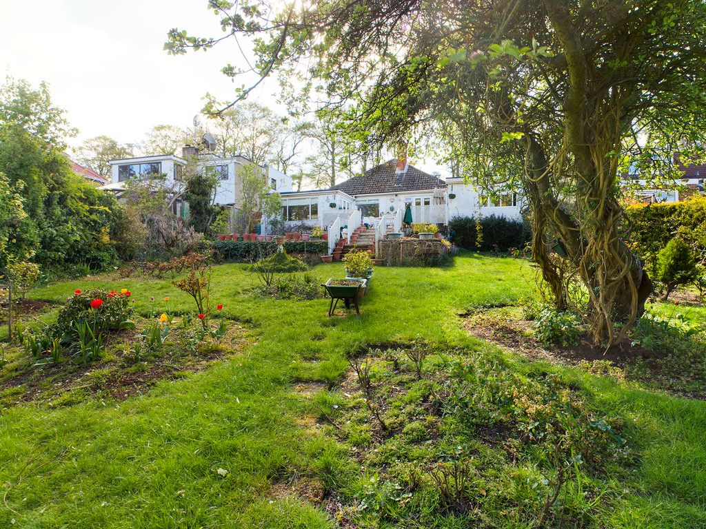 4 bed house for sale in Hammersley Lane, High Wycombe  - Property Image 14