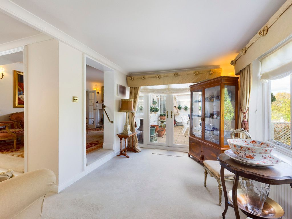 4 bed house for sale in Hammersley Lane, High Wycombe 15