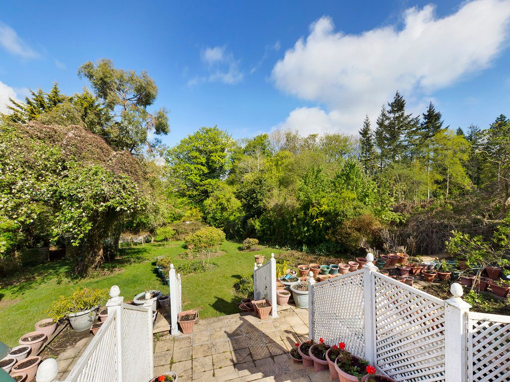 4 bed house for sale in Hammersley Lane, High Wycombe  - Property Image 4