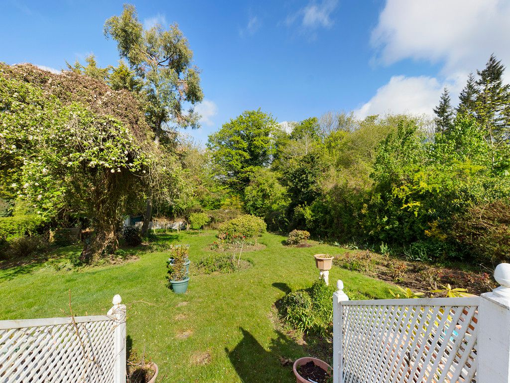 4 bed house for sale in Hammersley Lane, High Wycombe  - Property Image 5