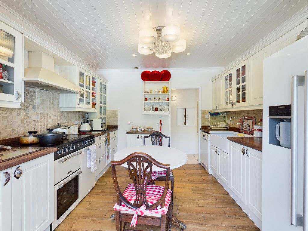 4 bed house for sale in Hammersley Lane, High Wycombe  - Property Image 7