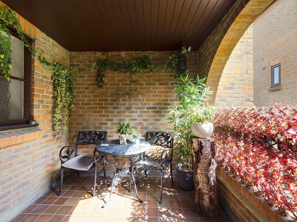 1 bed flat for sale in Dolphin Court, High Wycombe  - Property Image 9
