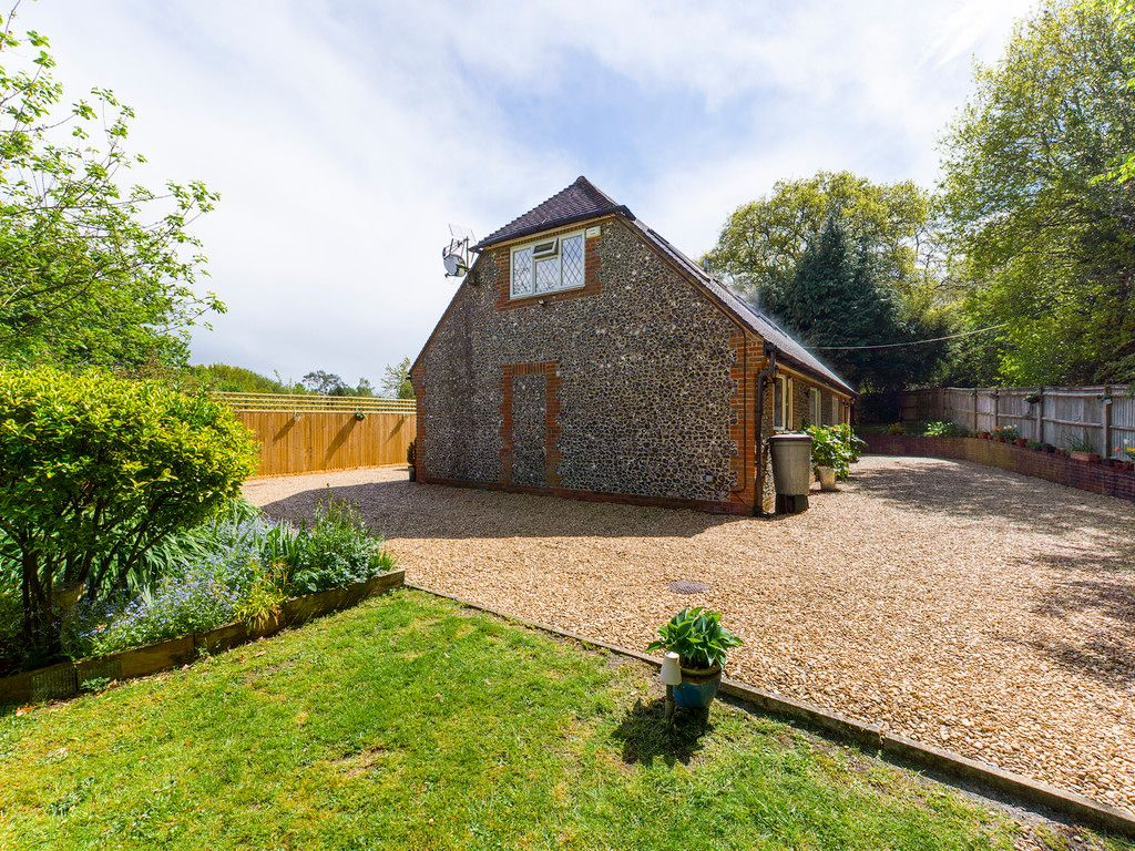 3 bed house for sale in Downley Common, Downley  - Property Image 13