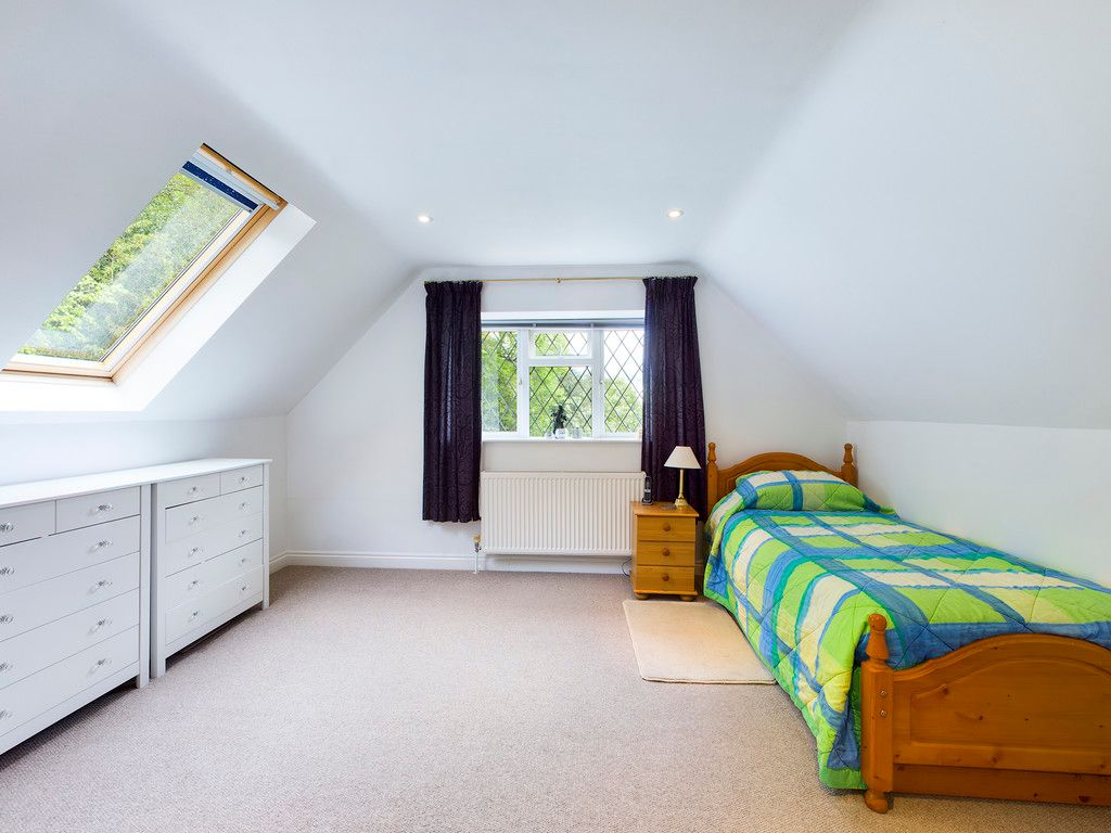 3 bed house for sale in Downley Common, Downley 16