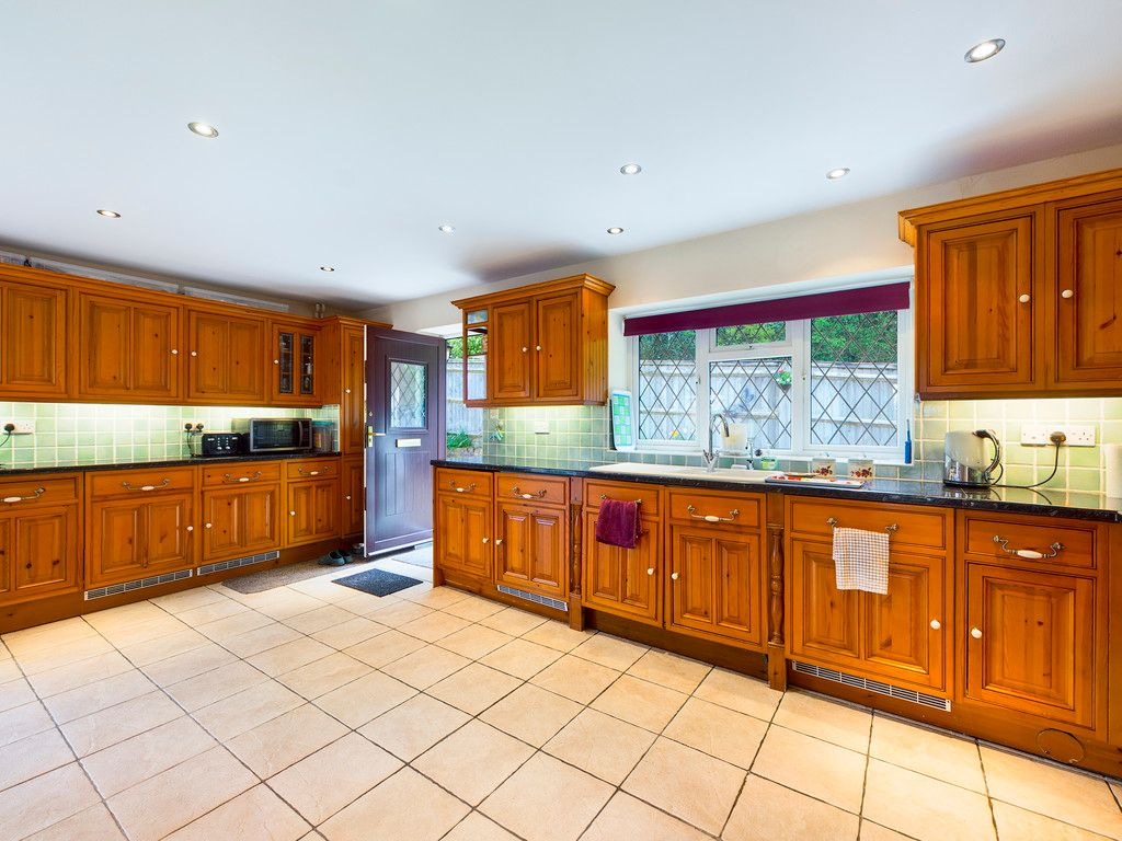 3 bed house for sale in Downley Common, Downley  - Property Image 17