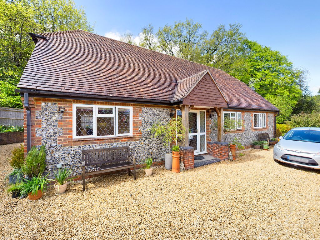 3 bed house for sale in Downley Common, Downley  - Property Image 18