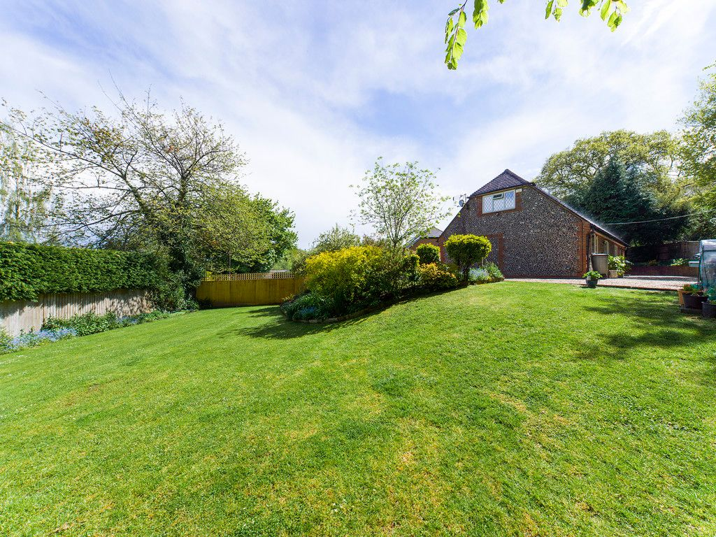 3 bed house for sale in Downley Common, Downley 3