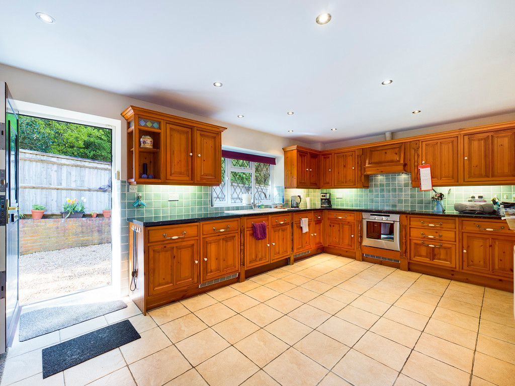 3 bed house for sale in Downley Common, Downley  - Property Image 5