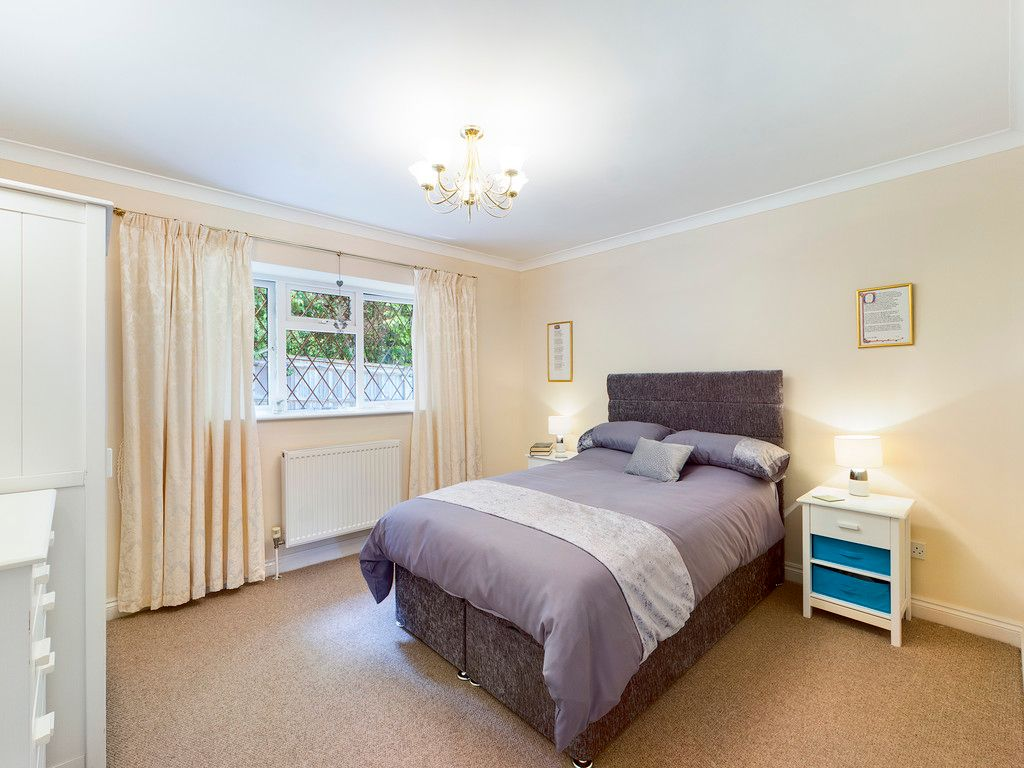 3 bed house for sale in Downley Common, Downley 6