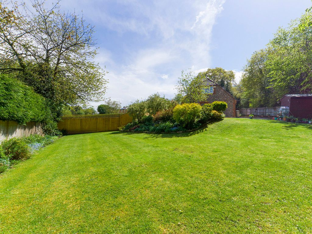 3 bed house for sale in Downley Common, Downley 7