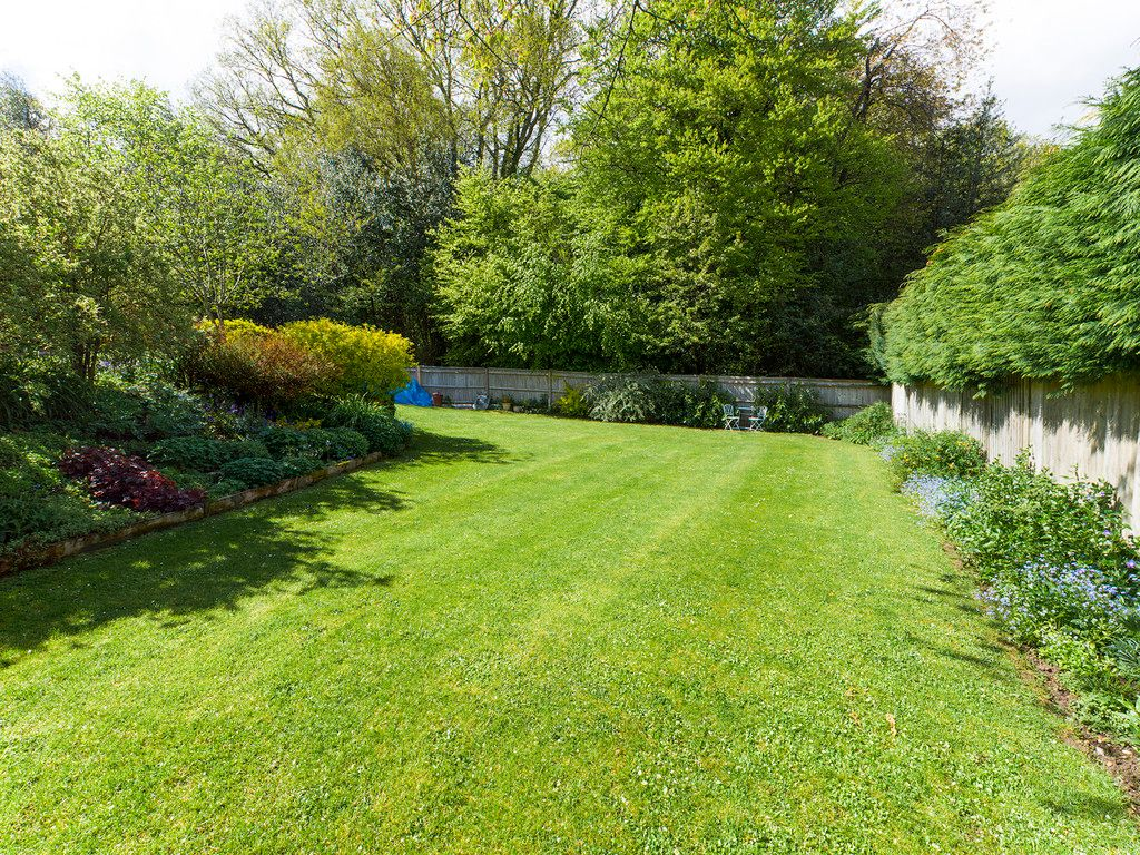 3 bed house for sale in Downley Common, Downley  - Property Image 8