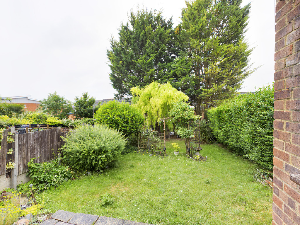 3 bed house for sale  - Property Image 4